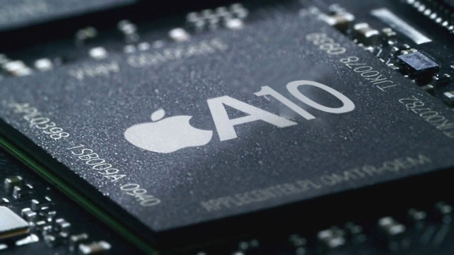 В этом году заказы Apple обеспечили TSMC примерно 14% всего дохода