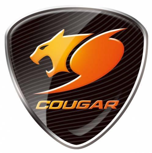 Игровая периферия Cougar. Press «X» to win - 2
