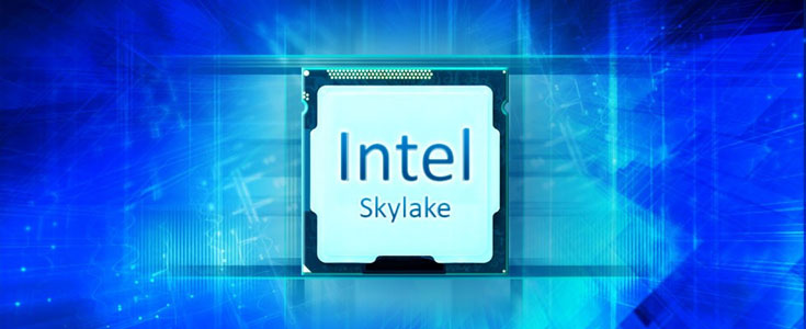 При установке некоторых охладителей можно повредить процессор в исполнении LGA 1151