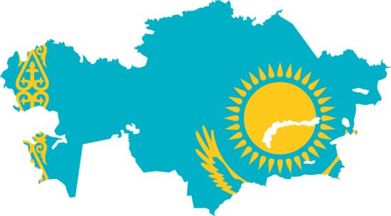 С 2016 года весь трафик в Казахстане будет шифроваться