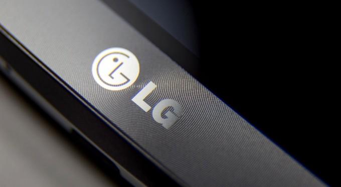 Смартфон LG K7 получит экран низкого разрешения