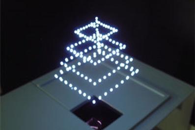 Технологиивселенной «Звездныхвойн». Сравнение с нашиммиром - 6