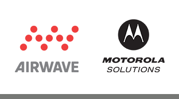 Airwave Acquisition переходит под крыло Motorola Solutions