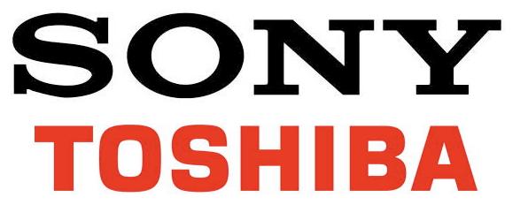 Sony покупает у Toshiba фабрику по выпуску датчиков изображения за $154 млн