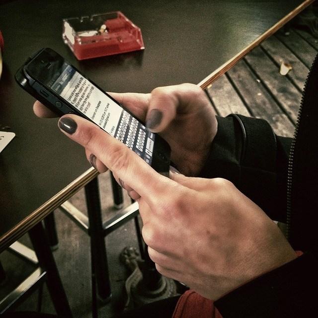 9 неявных ошибок монетизации мобильного приложения, которые могут стать катастрофой для разработчика - 2