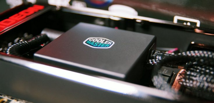 AMD, возможно, придётся прекратить продажи карт Radeon R9 Fury X в США