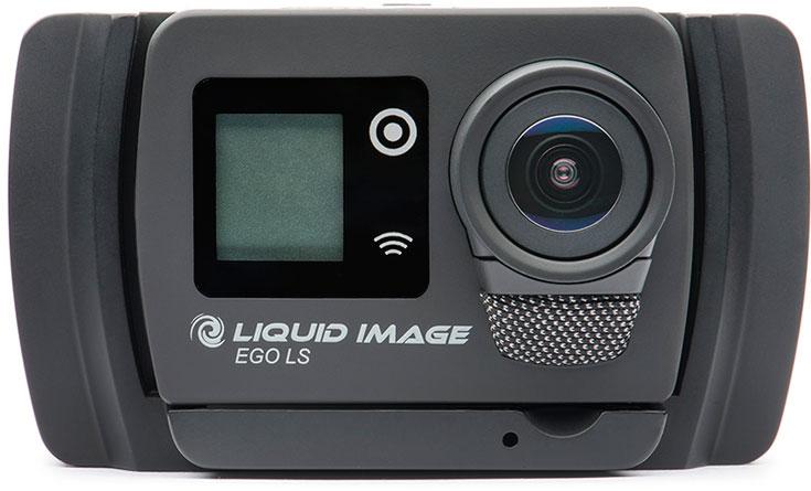 Цена Ego LS 800 — $400