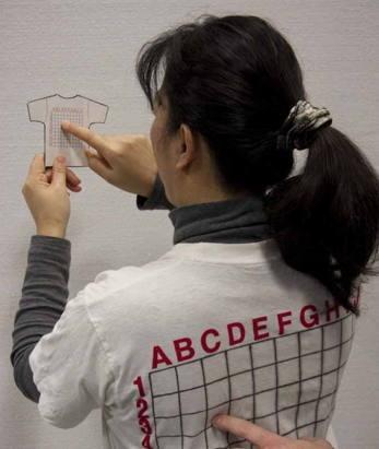 Искусство Chindogu — недополезные японские изобретения и гаджеты - 3