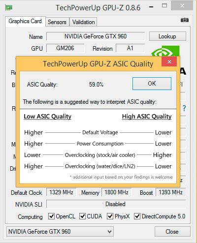 Обзор игровой видеокарты Inno3D iChill GeForce GTX 960 Ultra (C960-2SDN-E5CNX) - 13