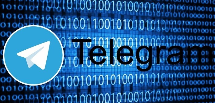 «Плохой Telegram» или Как я не взял денег за черный пиар Telegram на Хабрахабре - 1