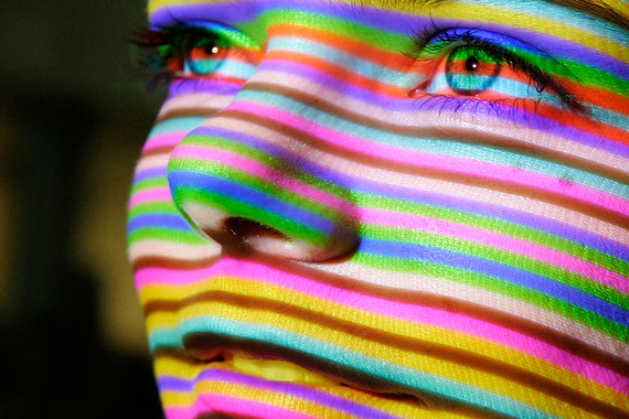 Российский стартап смог обойти Google в конкурсе алгоритмов по распознаванию лиц - 1