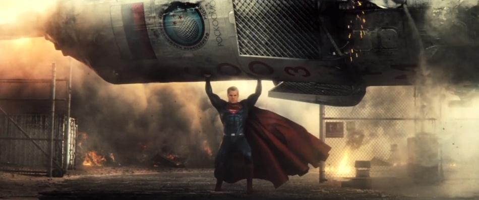 «Союзу» Супермен не нужен или системы спасения пилотируемых кораблей - 1
