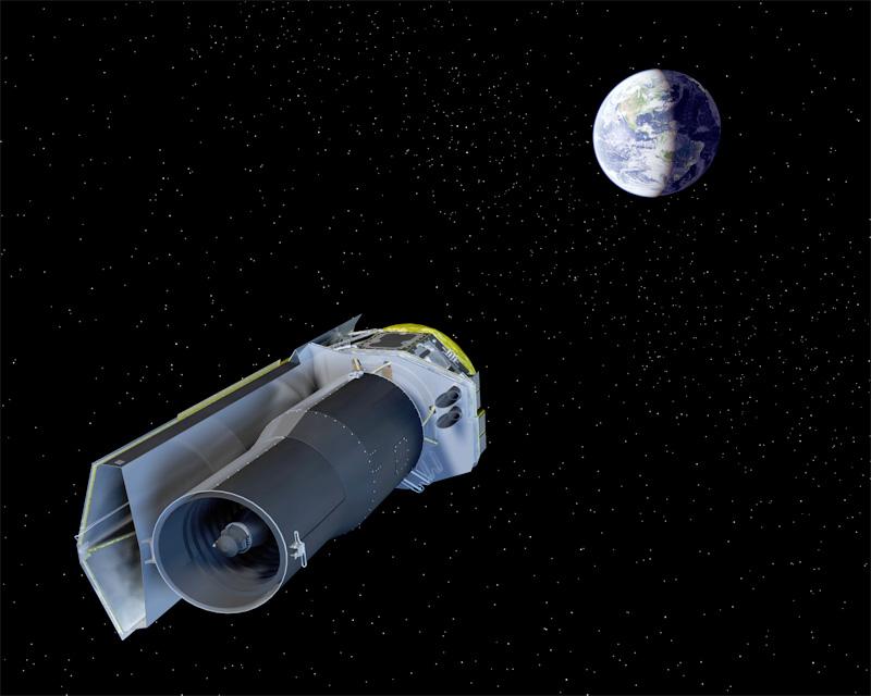 Звезда WTF: как искали инопланетян - 6