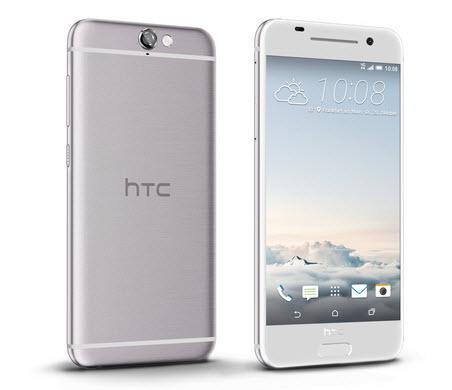 HTC отчиталась о лучшем месяце за последние полгода