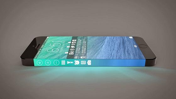 JDI будет выпускать панели OLED для Apple