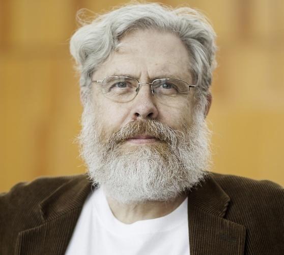 Американский генетик обещает решить проблему старения через пять лет - 1