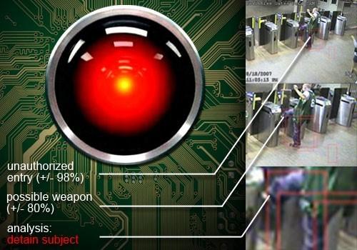 Должны ли роботы разбираться в морали и этике? - 3