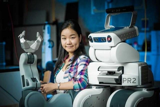 Должны ли роботы разбираться в морали и этике? - 4