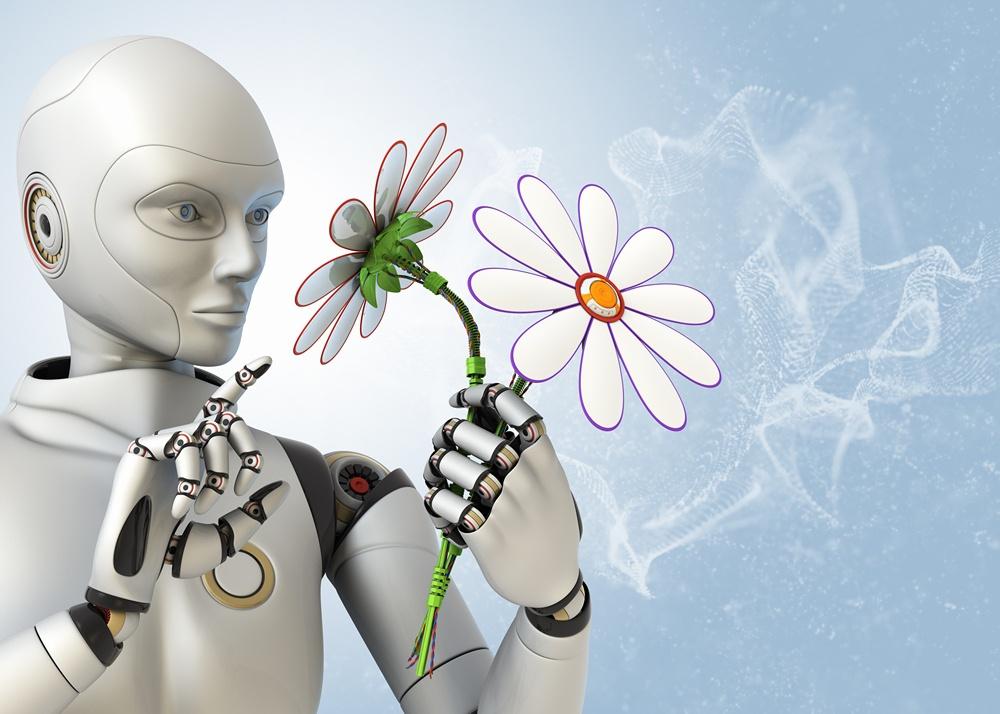 Должны ли роботы разбираться в морали и этике? - 1