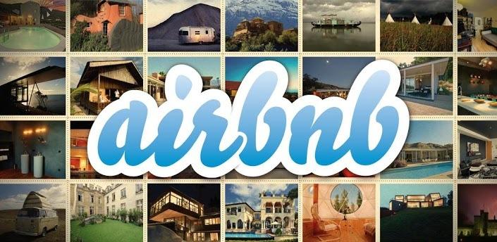 Airbnb подвинул Google на вершине рейтинга лучших компаний для работы - 1