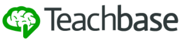 Teachbase на конференции Intel: помогаем учителям учиться - 12
