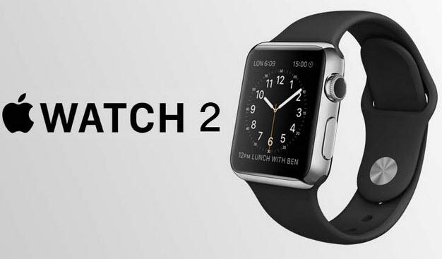 По слухам, Apple Watch 2 и iPhone 6c представят уже в марте