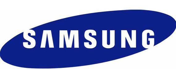 В третьем квартале Samsung потратила вдвое больше на приобретение ЖК-панелей