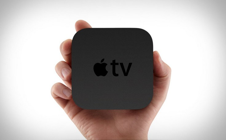 Apple не смогла договориться с поставщиками медиаконтента