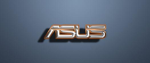 Asustek отчиталась о самых больших продажах за последний год