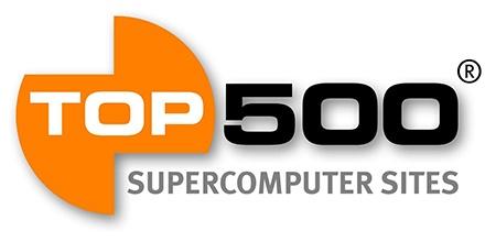 Top 500: новый рейтинг суперкомпьютеров - 1