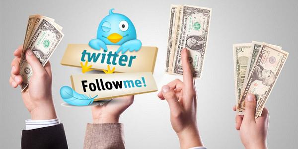 Twitter планирует зарабатывать на пользователях без аккаунта - 1