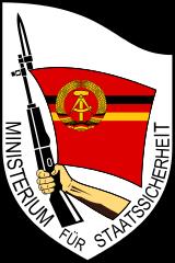 Германия призывает к шифрованию коммуникаций всех граждан, хотя другие страны поступают наоборот - 1