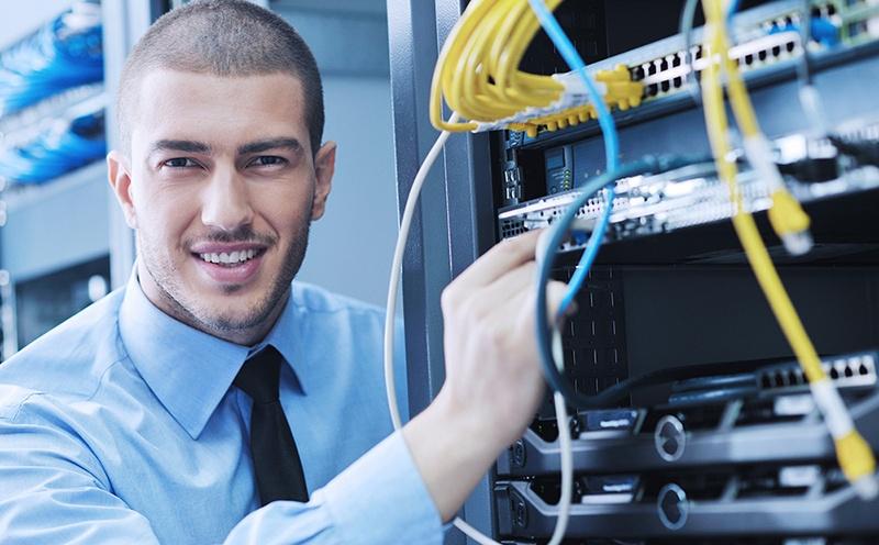 Как построить конкурентоспособный процесс рекрутинга инженеров - 1