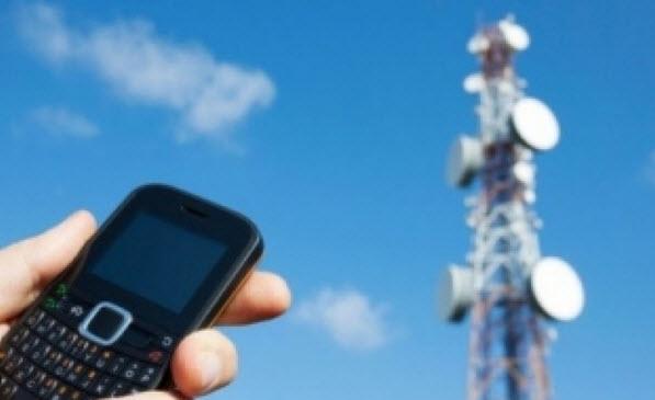 Минкомсвязь отчиталось о практически полном восстановлении мобильной связи в Крыму