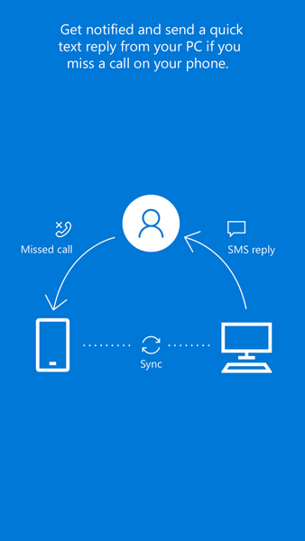 Cortana официально появилась на Android и iOS