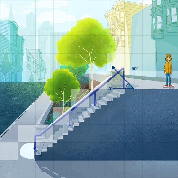 Проект Made with Code обзавёлся завлекалочкой на основе мультика «Inside Out»