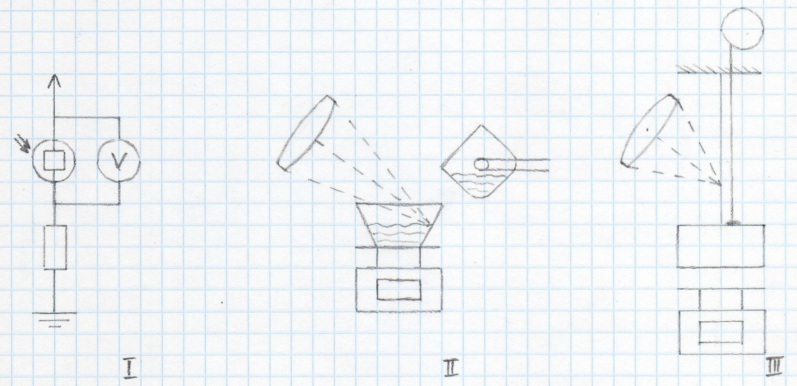 Машина Голдберга в реальной жизни. Сложный ли алгоритм действия для сложного механизма? - 4