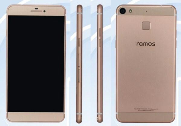 Ramos R9