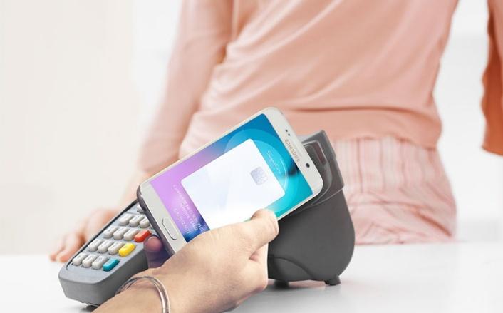 Samsung Pay стала поддерживать транспортные карты T-Money и Cashbee