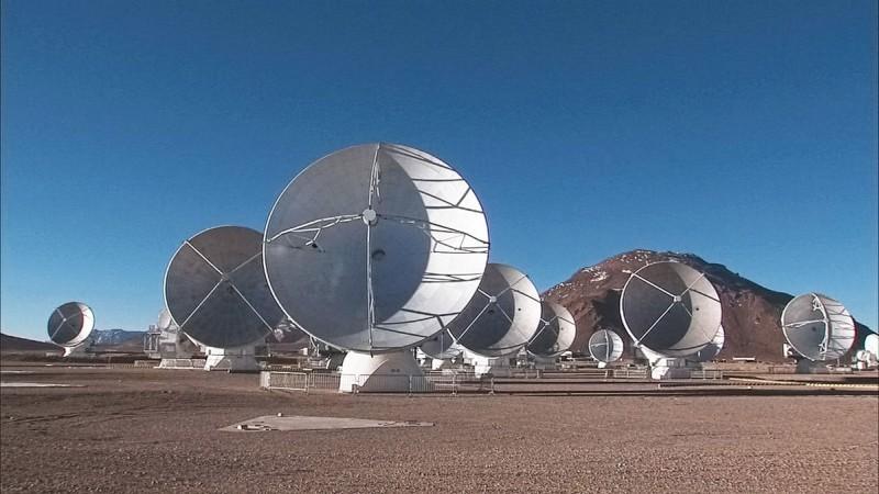 В Солнечной системе замечен новый объект - 2