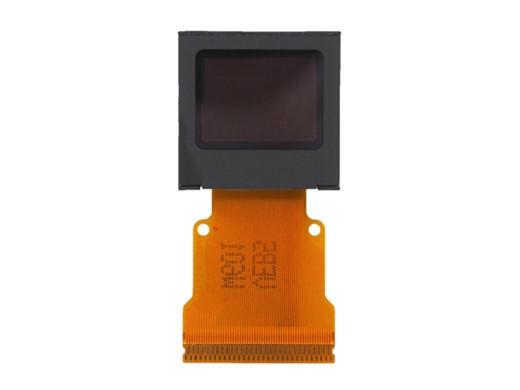 Панель Epson L3FJ63800C характеризуется максимальной в своей категории плотностью пикселей