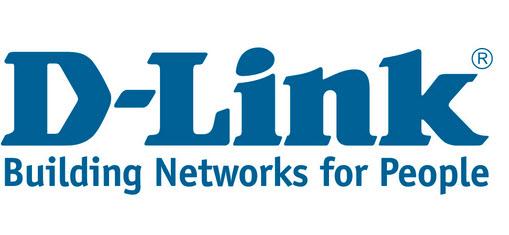 Показатели компании D-Link продолжают ухудшаться