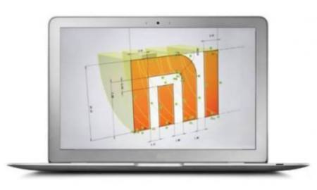 Поставки ноутбука Xiaomi с экраном диагональю 12,5 дюйма могут начаться в апреле 2016