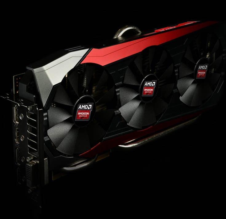 Конечно, успех в каждом конкретном случае зависит от экземпляра GPU