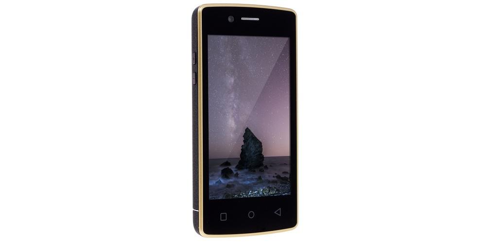 DEXP Ixion: пополнение линейки «долгоиграющих» смартфонов - 2