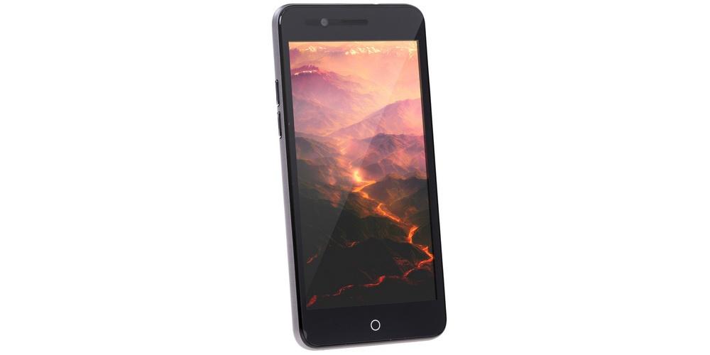 DEXP Ixion: пополнение линейки «долгоиграющих» смартфонов - 7