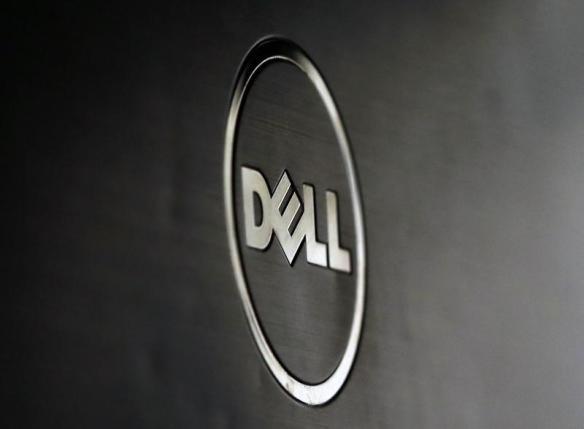 Своей целью Dell называет уменьшение долговой нагрузки в первые полтора-два года после сделки