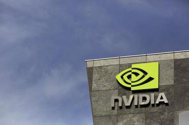 В Nvidia намерены обжаловать решение ITC