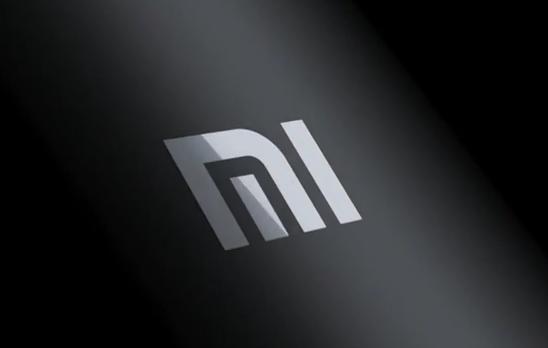 Oppomart опубликовал подробные технические характеристики и цену смартфона Xiaomi Mi5