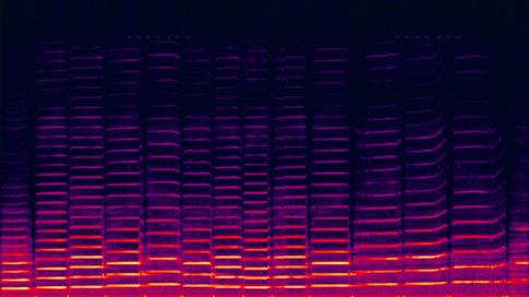 Дискуссия: Как появление системы записи нот изменило саму музыку - 2